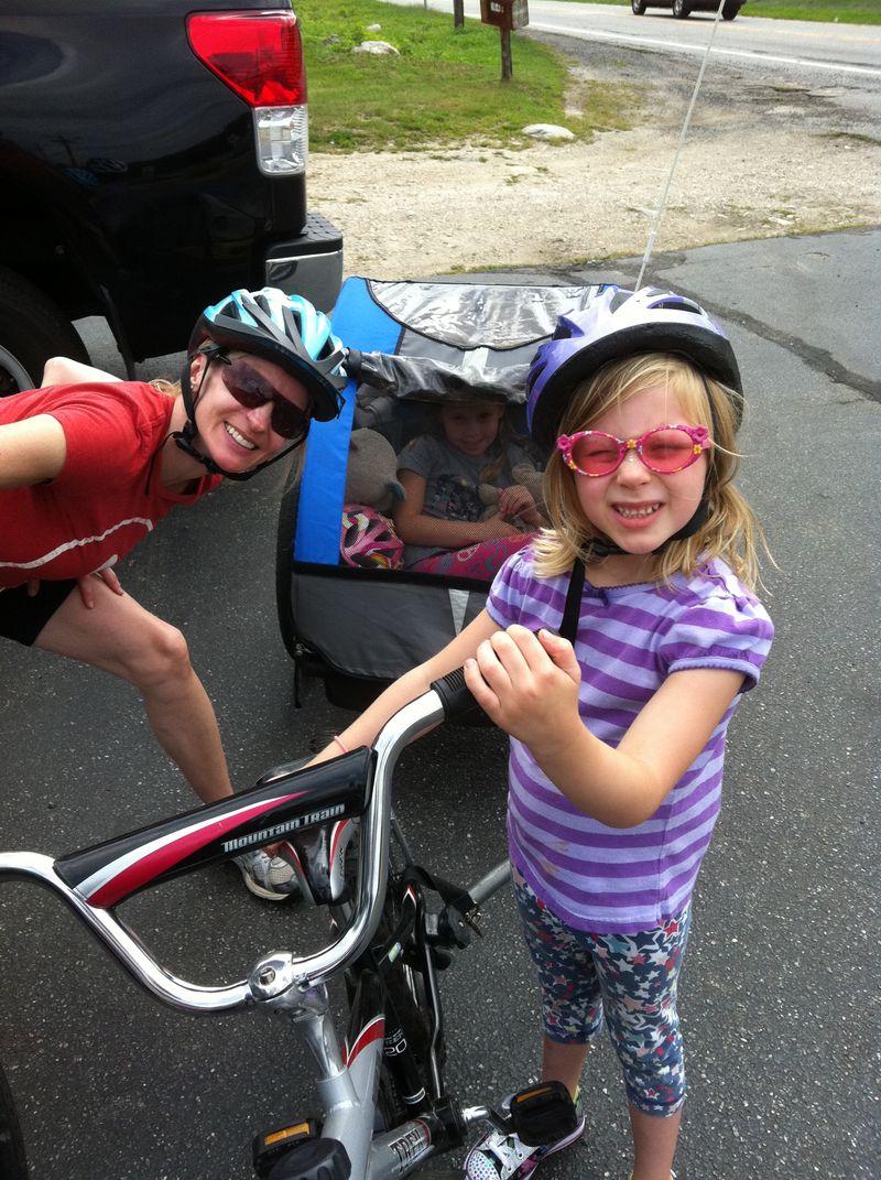Mystic Bike Trip 032