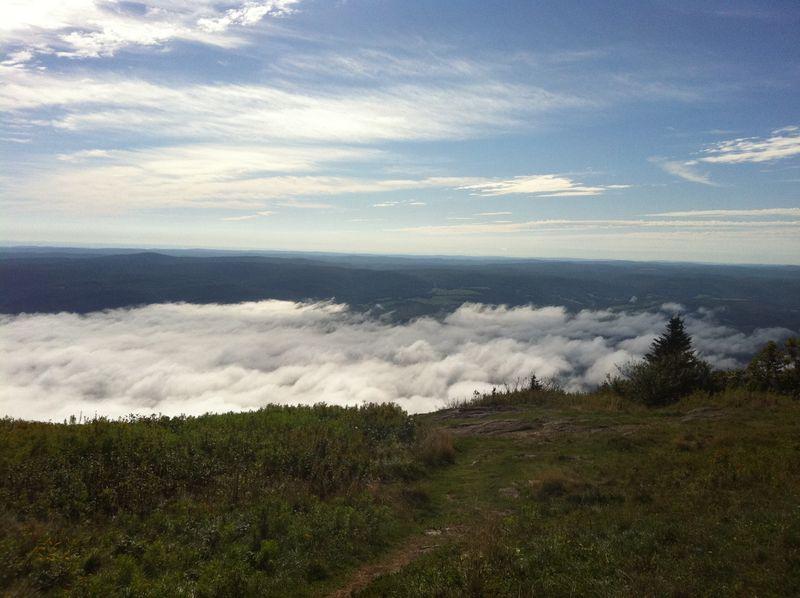 Greylock Hill Climb 013