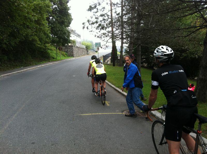 Greylock Hill Climb 002